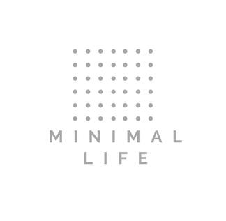 Minimalife