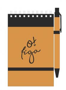 notes_ofiga