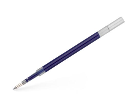 Wkład do żelowego długopisu